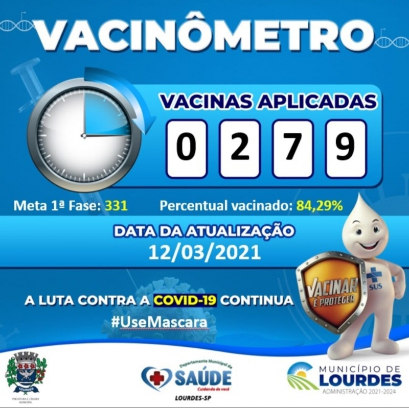 Noticia vacinas-aplicadas
